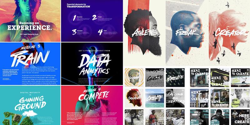 Design Trends 2018 Tgm Creative