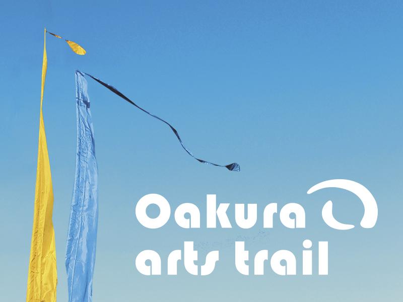 Oakura Arts Trail