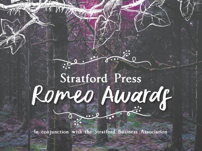 Stratford Business Association