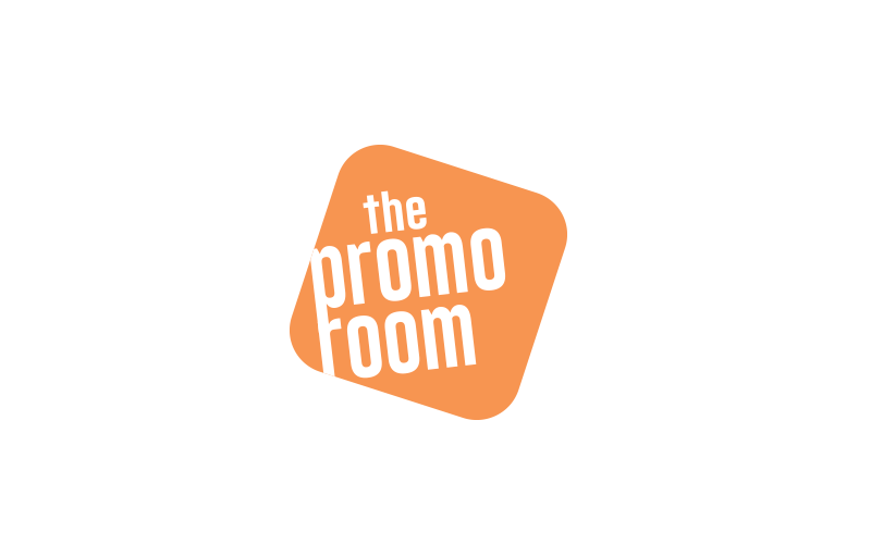 The Promo Room